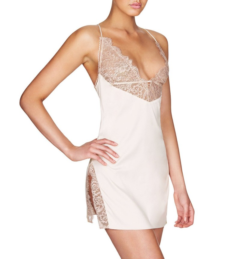 p70-2358w.rdam_pleasure-state-white-label_117_patience-fleming-chemise-slip_rose-dust-almost-mauve_bf.1499226723