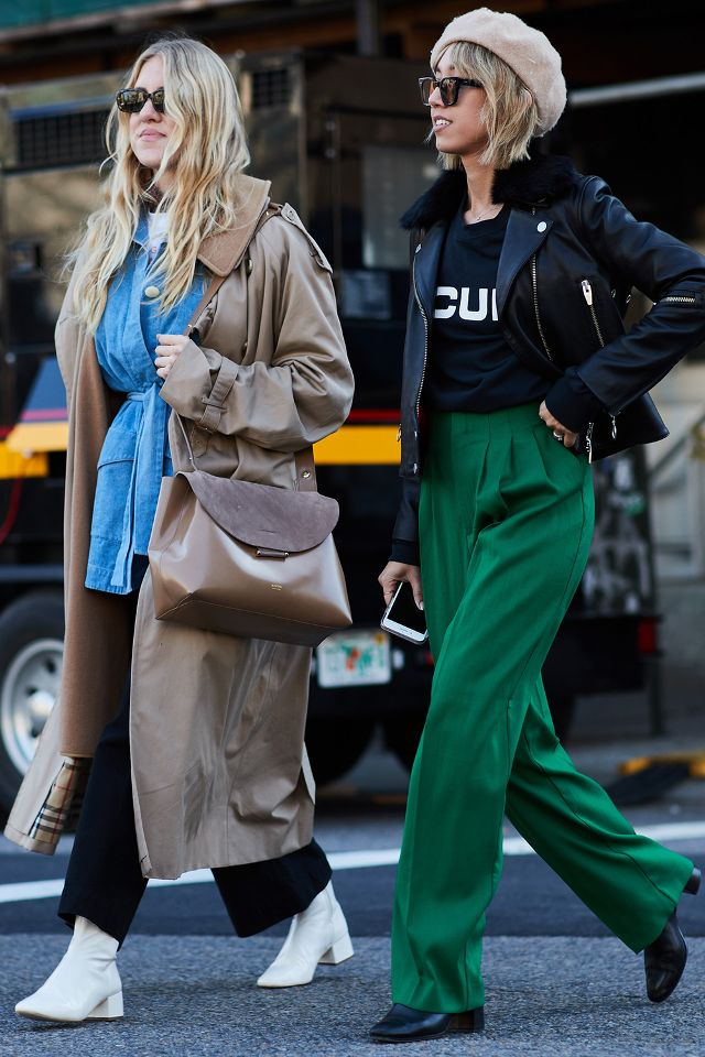 the-latest-street-style-from-new-york-fashion-week-2618798.640x0c