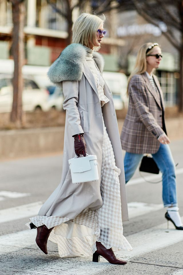 the-latest-street-style-from-new-york-fashion-week-2618816.640x0c